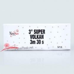 Moonstar V13 3 İnç İç Mekan Volkan