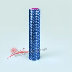 30 Saniye Mavi Sis Bombası