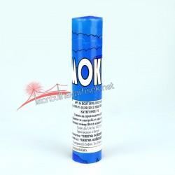 Mavi Sis Bombası 60 Saniye
