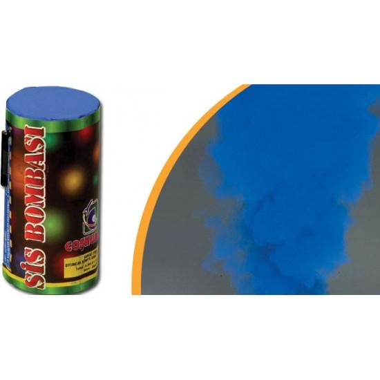 S150-A Mavi Sis Bombası
